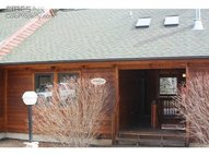 1400 David Dr Building: 1, Unit: 3 Estes Park CO, 80517