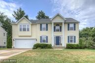 17066 Windward Lane King George VA, 22485