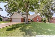 1795 Brentwood Trace Southaven MS, 38671