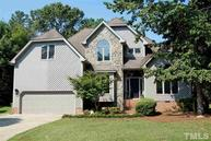 101 Riesling Place Cary NC, 27511
