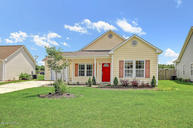 116 Tylers Cove Way Winnabow NC, 28479