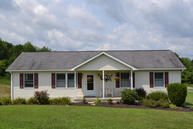 762 Brier Hill Lane Ronceverte WV, 24970