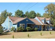 305 Richmond Road Winchester NH, 03470
