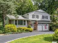 128 Gail Ct East Northport NY, 11731