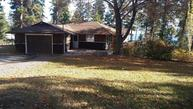 41015 Mello Cove Spur Dayton MT, 59914