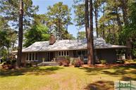 8 Shaftesbury Lane Savannah GA, 31411