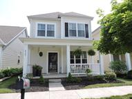6141 Braet Road Westerville OH, 43081