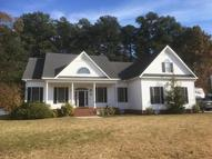 4515 Red Haven Court Sw Wilson NC, 27893