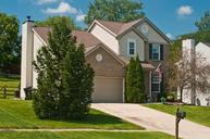 6915 Autumn Glen Drive West Chester OH, 45069