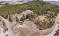 14484 Pine View Rd Larkspur CO, 80118