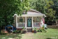 322 Willow Street Cary NC, 27511