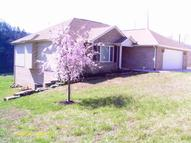 556 Black Fox Harbor Drive Washburn TN, 37888