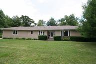 1214 West Orchard Centerville IA, 52544