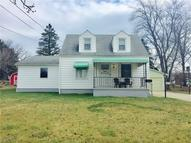 321 Westminster Austintown OH, 44515