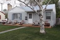 180 Sunset Drive Idaho Falls ID, 83402