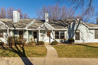 2105 Valleyhigh Drive Nw Rochester MN, 55901