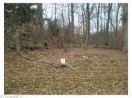 Lot 14 Oak Bend Dr. Asheboro NC, 27203