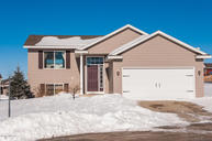 5877 Crown Lane Nw Rochester MN, 55901