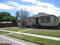 618 W 29th Street Scottsbluff NE, 69361