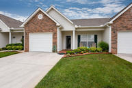 504 Willington Place Loudon TN, 37774