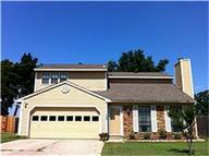 1037 Cable Creek Drive Grapevine TX, 76051