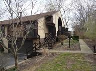 3109 Rivermill Drive 26 Columbus OH, 43220