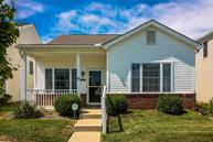 236 Summerbrook Place Delaware OH, 43015