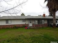 6050 Robin Ave Livingston CA, 95334
