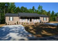 3795 Lee Moore Road Maiden NC, 28650
