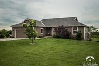418 E 1500 Rd Baldwin City KS, 66006