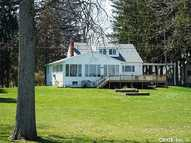 6285 Muskrat Bay Road Brewerton NY, 13029