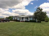 1600 Keith Road Hodgenville KY, 42748