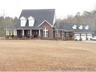 150 Co Rd 1691 Holly Pond AL, 35083