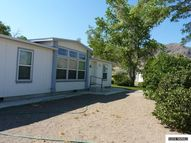 56 Canal Road Smith NV, 89430