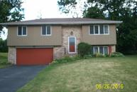 1504 Happy Valley Crown Point IN, 46307