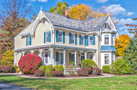 134 South Mill Road Princeton Junction NJ, 08550