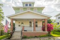 104 Ray St Williamstown PA, 17098