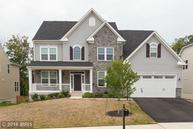 3352 Soaring Circle Woodbridge VA, 22193