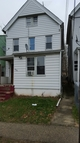 276 Cleveland St Orange NJ, 07050