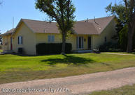1450 Cr 603 Hereford TX, 79045