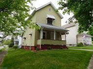 142 North Bridge St Struthers OH, 44471