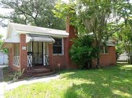 322 62nd St West Jacksonville FL, 32208