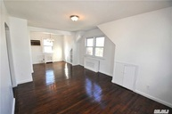 257-14 83rd Avenue 2 Floral Park NY, 11004