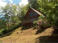 874 Spruce Flats Road Maggie Valley NC, 28751