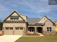 435 Brookridge Drive Chapin SC, 29036