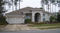 332 Alvar Cir Saint Johns FL, 32259