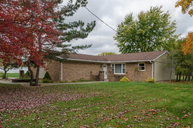 620 Karlson Dr. Mansfield OH, 44904