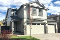 60219-Lot 105  Rolled Rock Way Bend OR, 97702