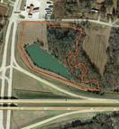 Tract 2 Hwy 371 Mooreville MS, 38857