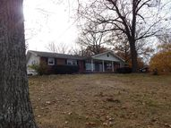 1607 Lakeview Drive Ava MO, 65608